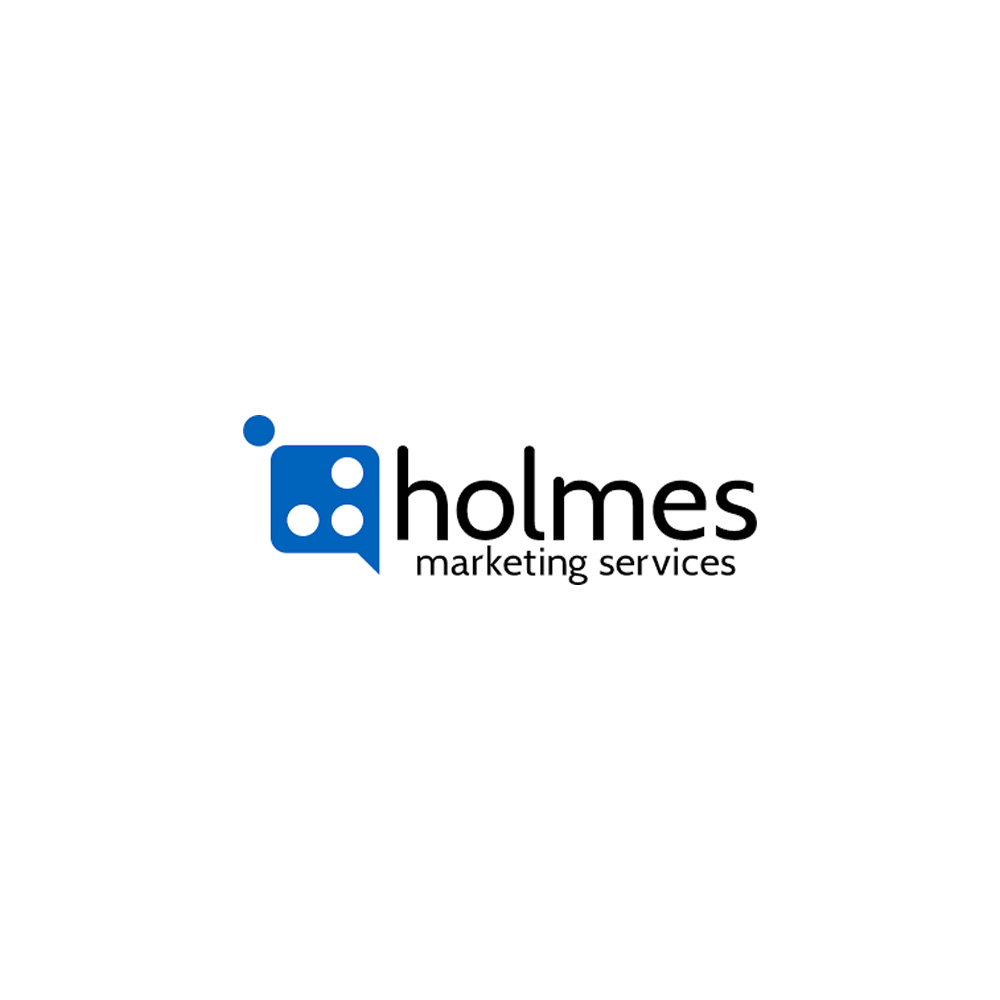 Holmes Marketing Services