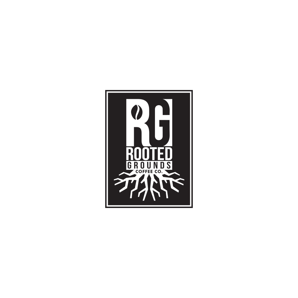 Rooted Grounds Coffee